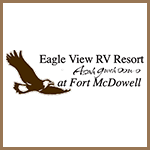 Eagle View RV Resort.png