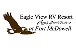 Eagle View RV Resort