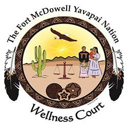 FMYN-Wellness-Court