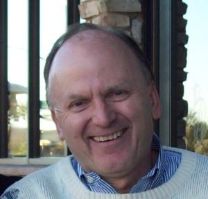 Graig Benell