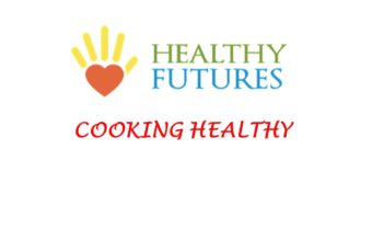 Healthy Futures Feature Image