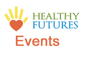 Healthy Futures Events