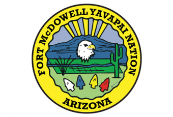 Welcome to the Fort McDowell Yavapai Nation | Fort McDowell