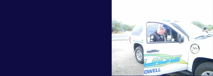 Police-Officer-Banner