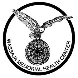 Wassaja Memorial Health Center