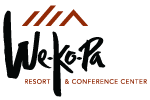 We-Ko-Pa Resort