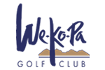 Wekopa Golf Club